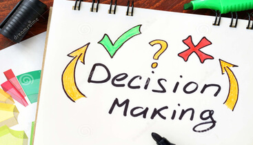 Business Analytics and Decision making